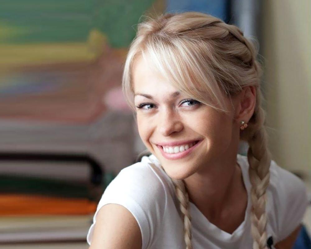 Анна хилькевич - биография, информация, личная жизнь, фото, видео