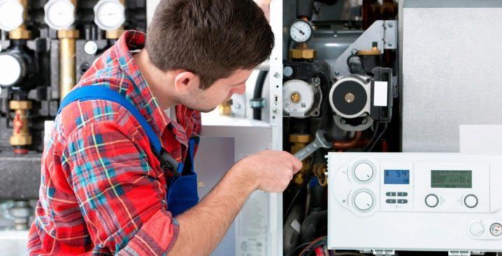 Проблемы газовых котлов vaillant: ошибка f28, как ее устранить, а также возможные неисправности и отзывы владельцев
