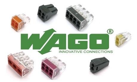 Клеммы для соединения проводов: виды, способы подключения и особенности соединения разных проводников (видео + 155 фото)
