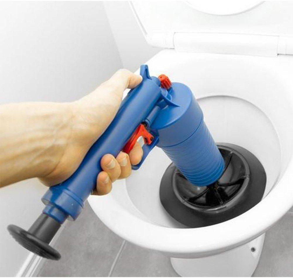 Как прочистить засор в трубе: 17 способов прочистки в домашних условиях