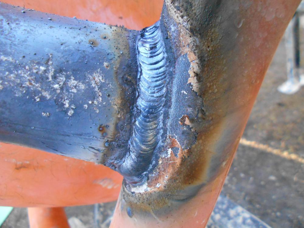 Стыковые сварные соединения: чем отличаются от нахлесточных, технология ручной дуговой сварки в нижнем и вертикальном положениях, подробности, видео