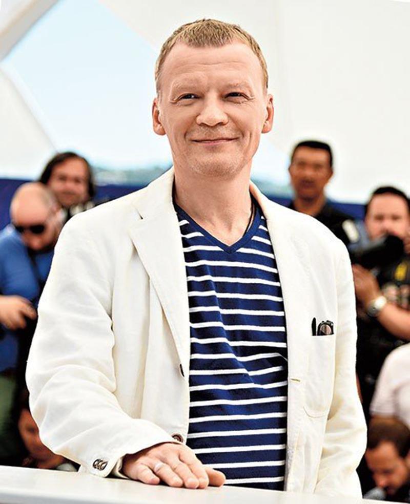 Алексей серебряков – биография, личная жизнь, фото, новости 2020 - 24сми
