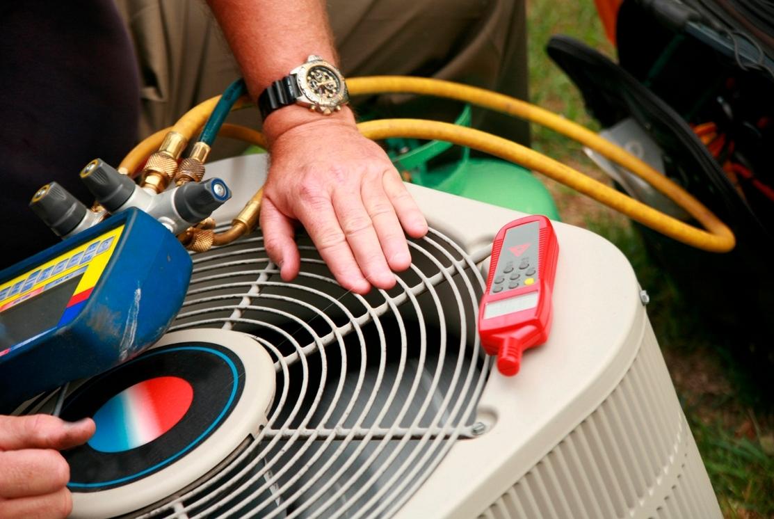 Ремонт систем вентиляции в квартире (приточной, приточно-вытяжной, вытяжной): основные поломки и их устранение