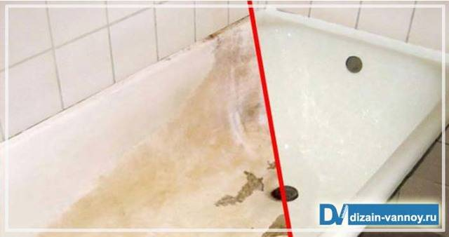 Вкладыш или наливная ванна – что лучше? Сравнение технологических и технических характеристик