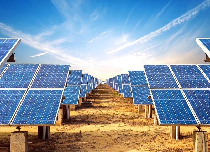 Альтернативная энергия для частного дома своими руками