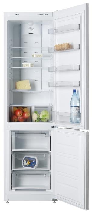 Холодильник haier: отзывы специалистов и покупателей, качество, стоит ли покупать, настройка температуры, фирмы, российской сборки, технические характеристики, инструкция