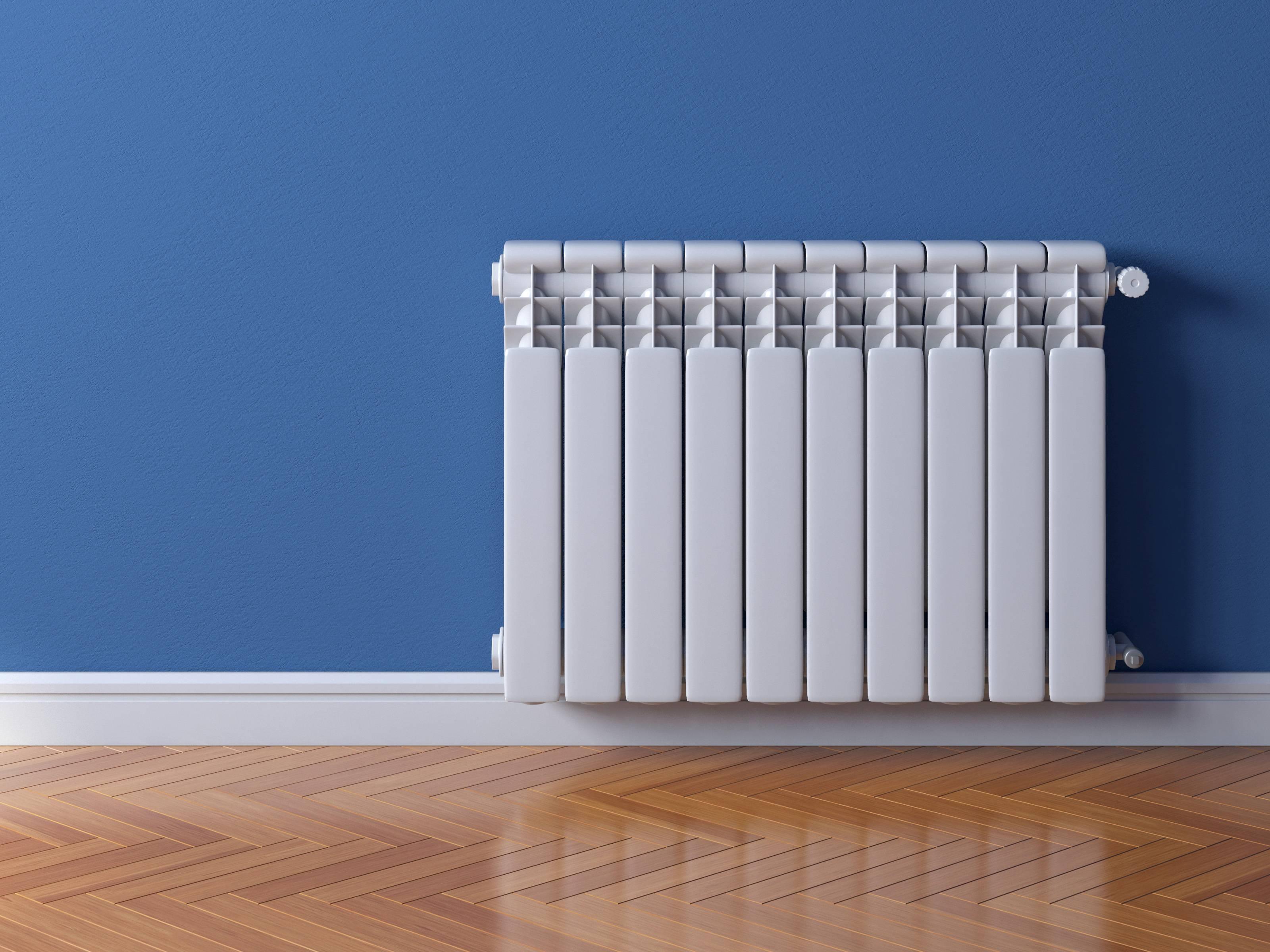 Какие батареи лучше ставить в квартире - 5 правил выбора батарей!