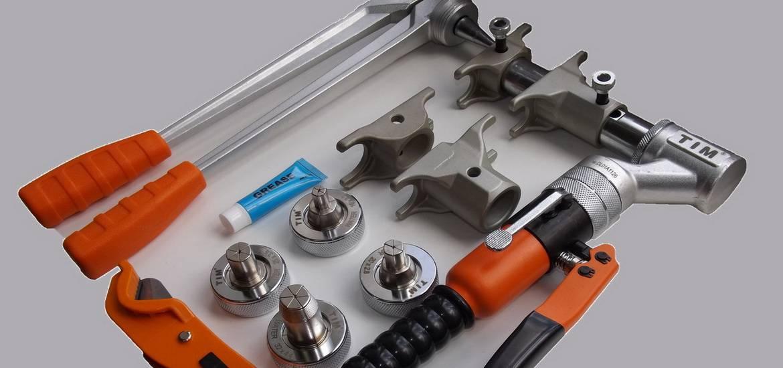 Газовые горелки с пьезоподжигом: какие горелки на баллончик лучше? как выбрать ручные мини-горелки? рейтинг портативных моделей