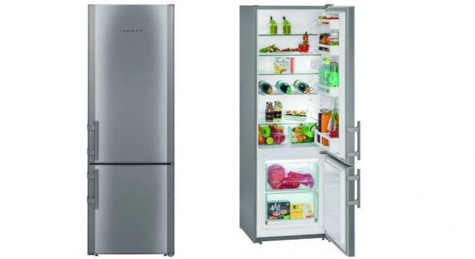 Какой купить холодильник lg или haier - что лучше