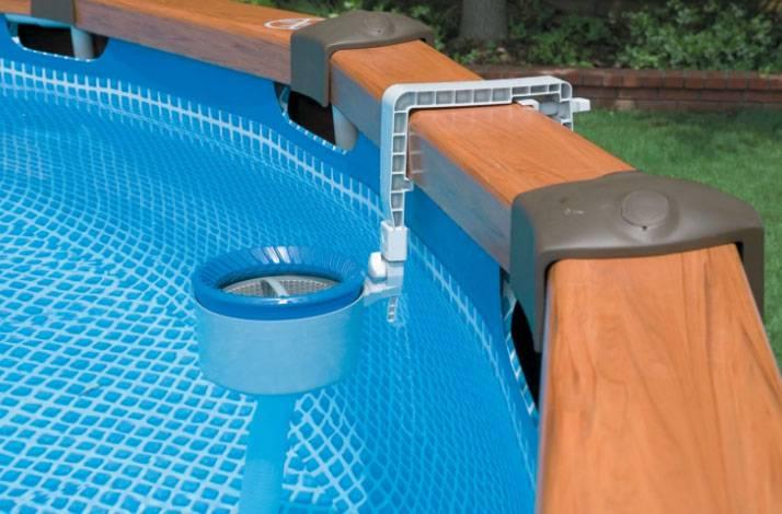 Песочный фильтр для каркасного бассейна: виды, как правильно подобрать, популярные модели, инструкция, как сделать своими руками