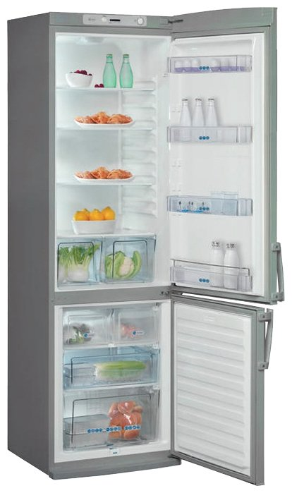 Рейтинг встраиваемых холодильников 2020 года (топ 12)