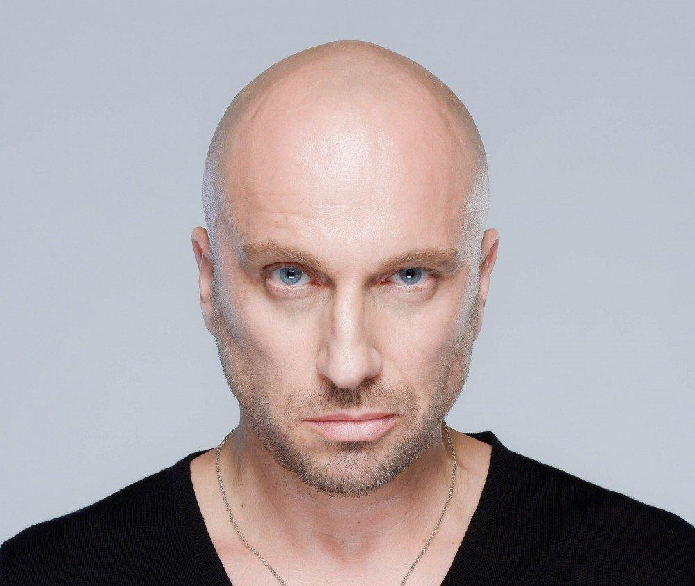 Дмитрий нагиев: биография, жена, личная жизнь и мария горбань, сын, сколько лет