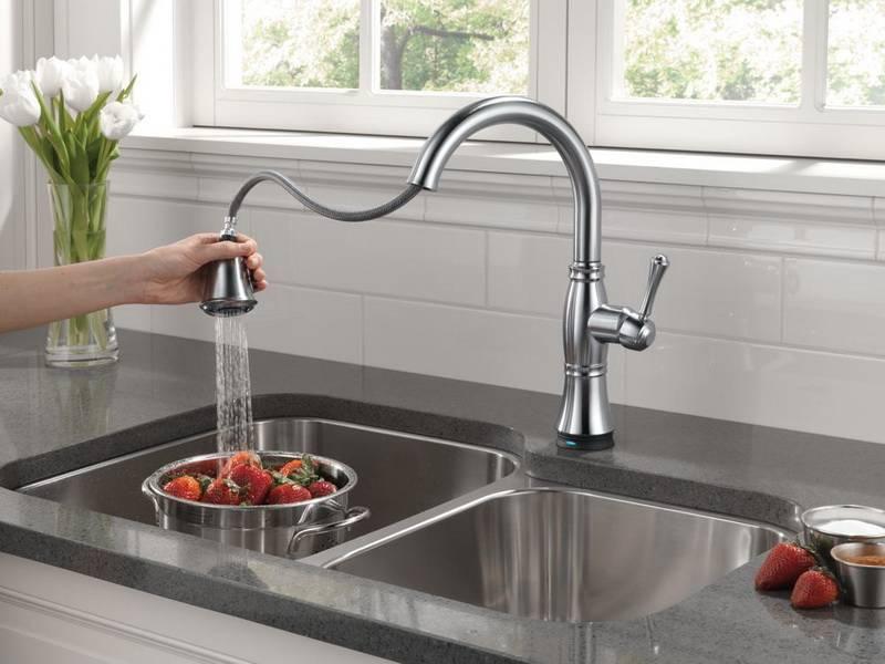 Лучшие производители смесителей для ванной и кухни: рейтинг, преимущества, как выбрать