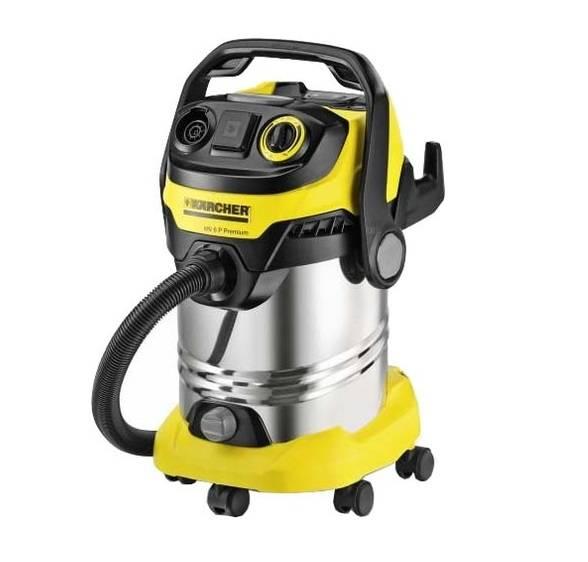 Аккумуляторные пылесосы для дома: топ-10 лучших моделей + как выбрать пылесос на аккумуляторе