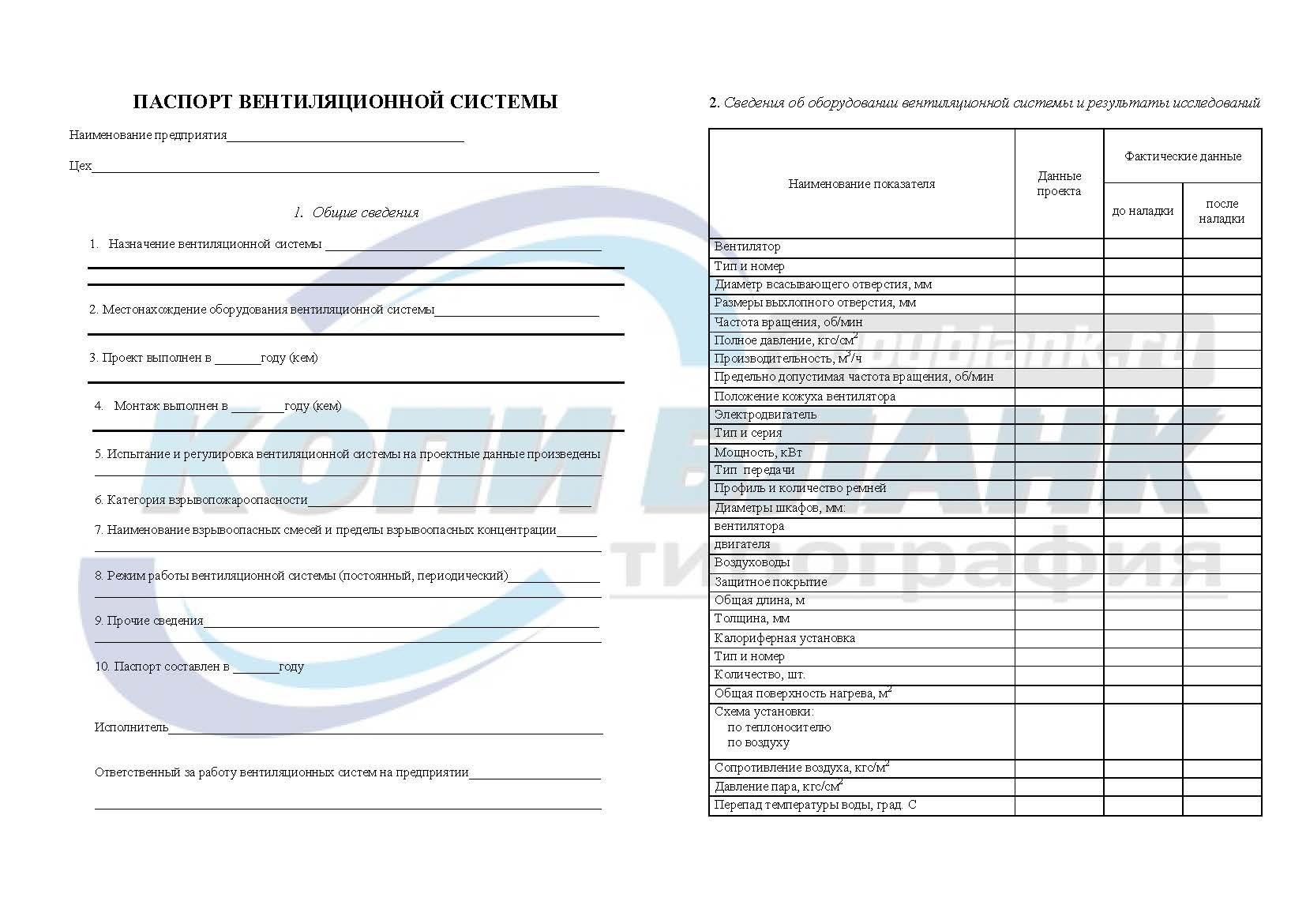 Требования к вентиляции газовой котельной: стандарты, нормы и правила
