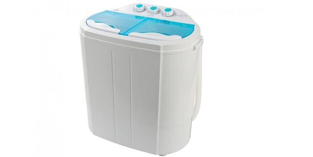 Топ лучших недорогих стиральных машин на 2020 год в рейтинге zuzako