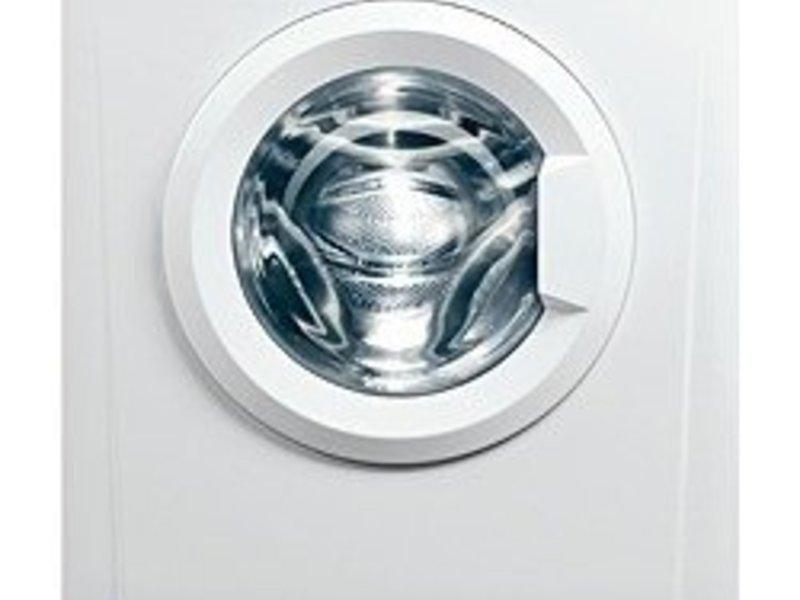 Какую стиральную машинку лучше купить