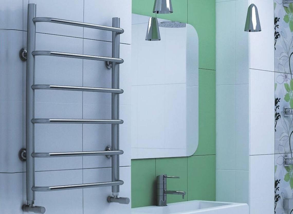 Полотенцесушитель водяной: какой лучше выбрать, рейтинг самых лучших, качественные и надежные устройства, какие фирмы надежнее
