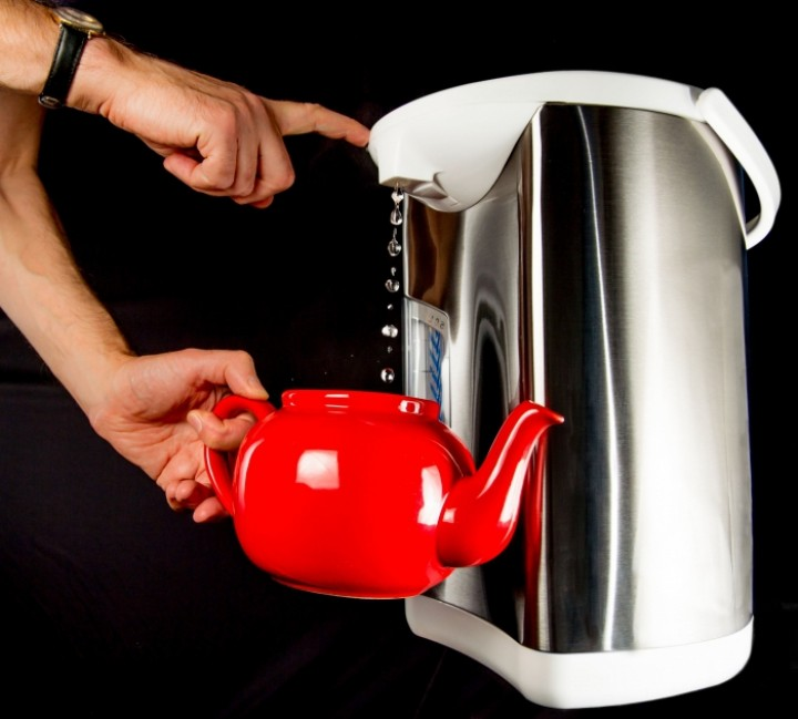 Как правильно выбрать электрический чайник? подробная инструкция для покупателей