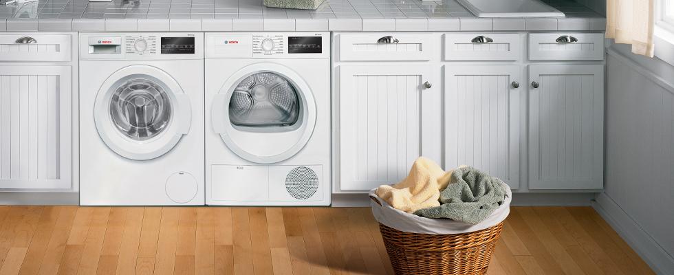 Лучшие стиральные машины: независимый топ-11