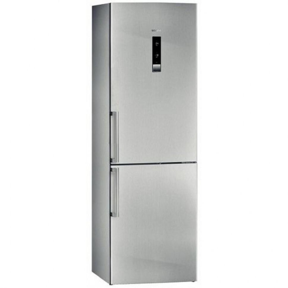 Рейтинг топ-10 лучших холодильников haier
