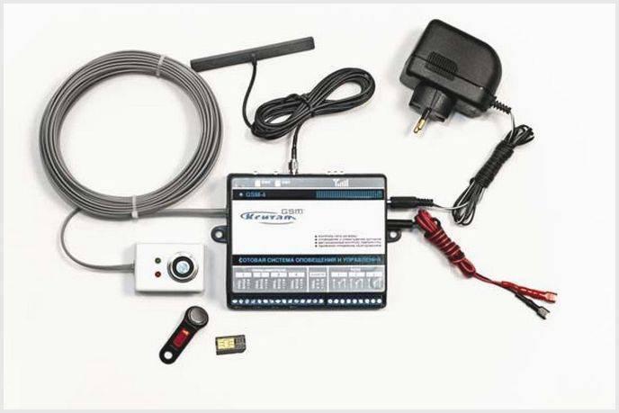 Gsm для газового котла: что такое, как работает, преимущества покупки