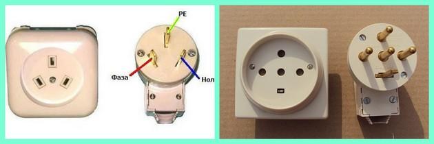 Как самостоятельно подключить электроплиту?