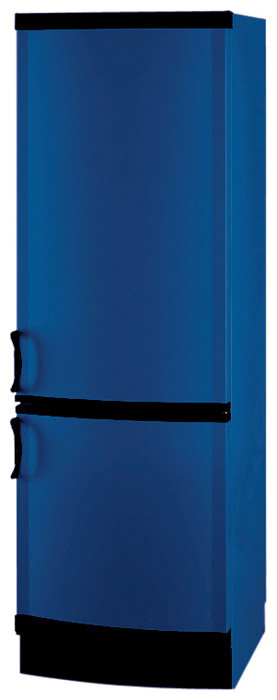 8 лучших холодильников ноу фрост — рейтинг 2020 топ-8