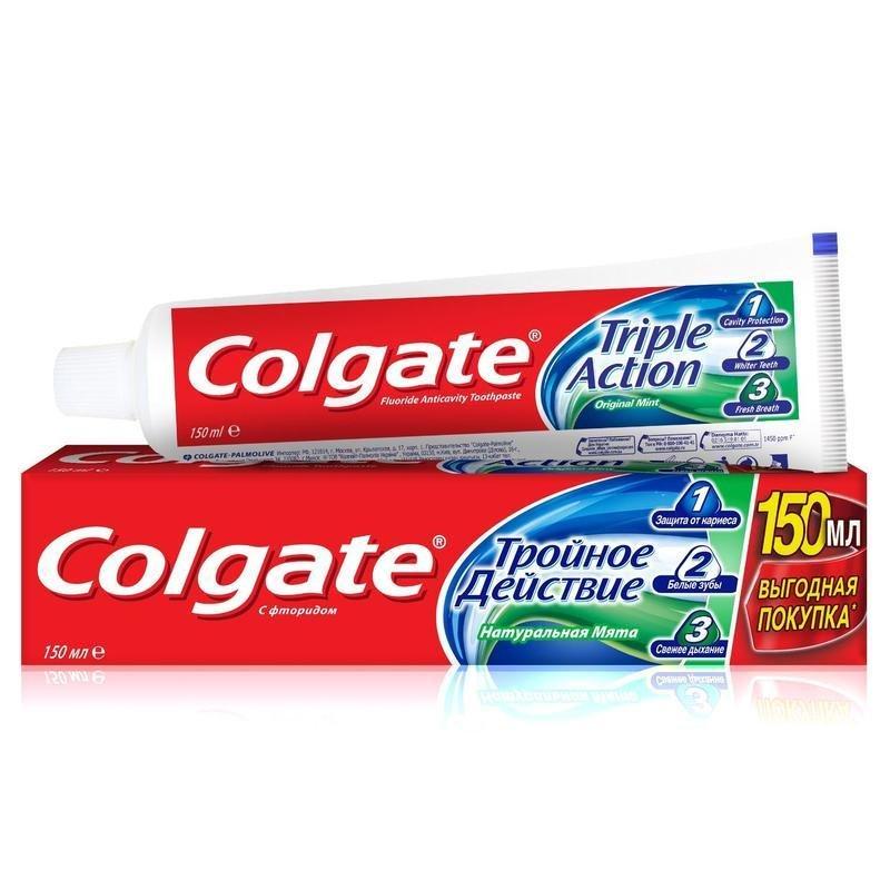 16 неожиданных способов применения зубной пасты в быту