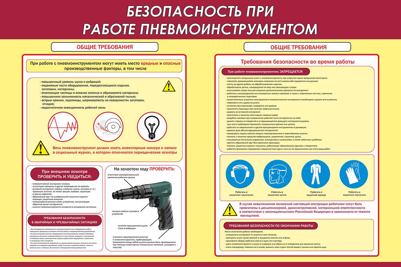 Техника безопасности при работе с болгаркой | дом гвоздем