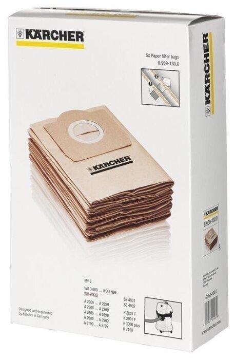 Мешок для пылесоса своими руками: из какого материала можно сделать многоразовый и одноразовый мешок? особенности самодельных мешков
