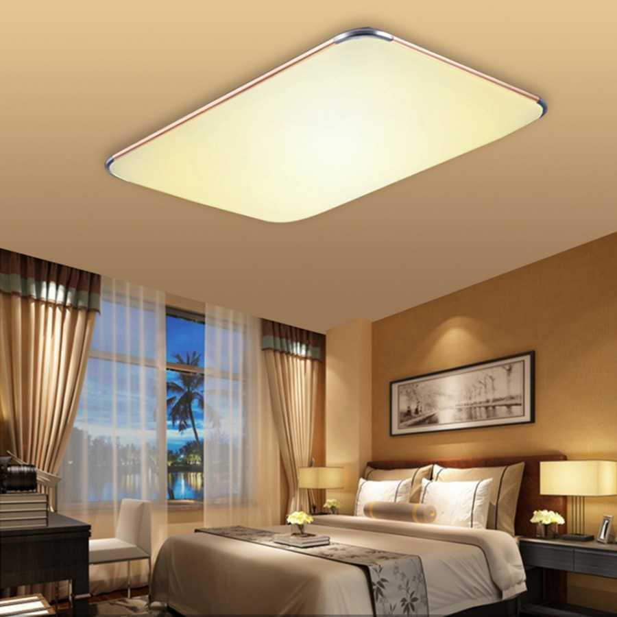 Как выбрать офисные светодиодные светильники — смотрите инструкцию здесь! фото готовых решений + ответы электрика