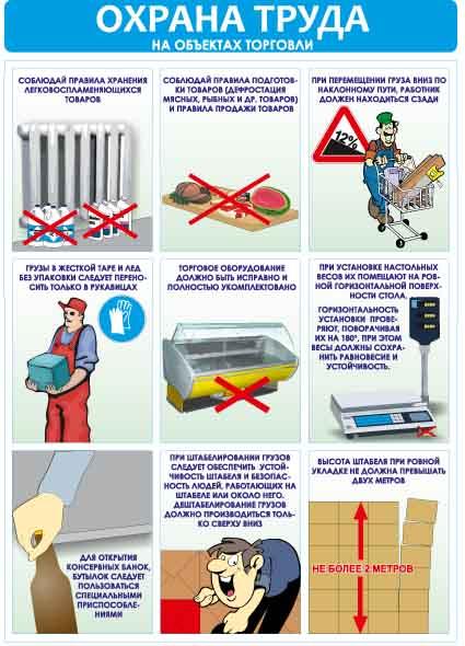 Метод вакуумирования бетона