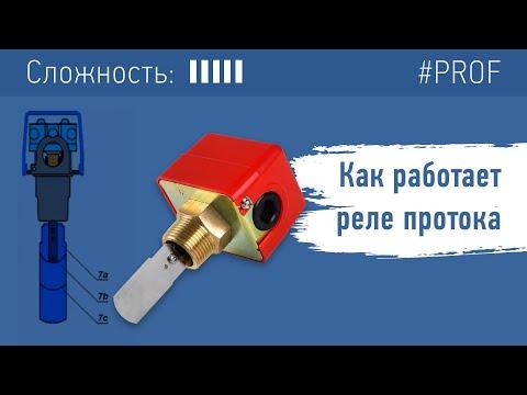 Электронный регулятор давления воды для насоса: устройство, принцип работы, как правильно монтировать, известные марки и где можно купить прибор