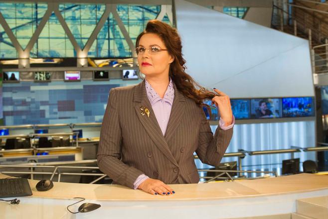 Екатерина андреева — фото, биография, личная жизнь, новости, телеведущая 2020 - 24сми