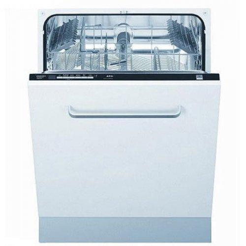 Посудомоечные машины aeg: рейтинг топ-6 моделей + мнение о бренде - точка j