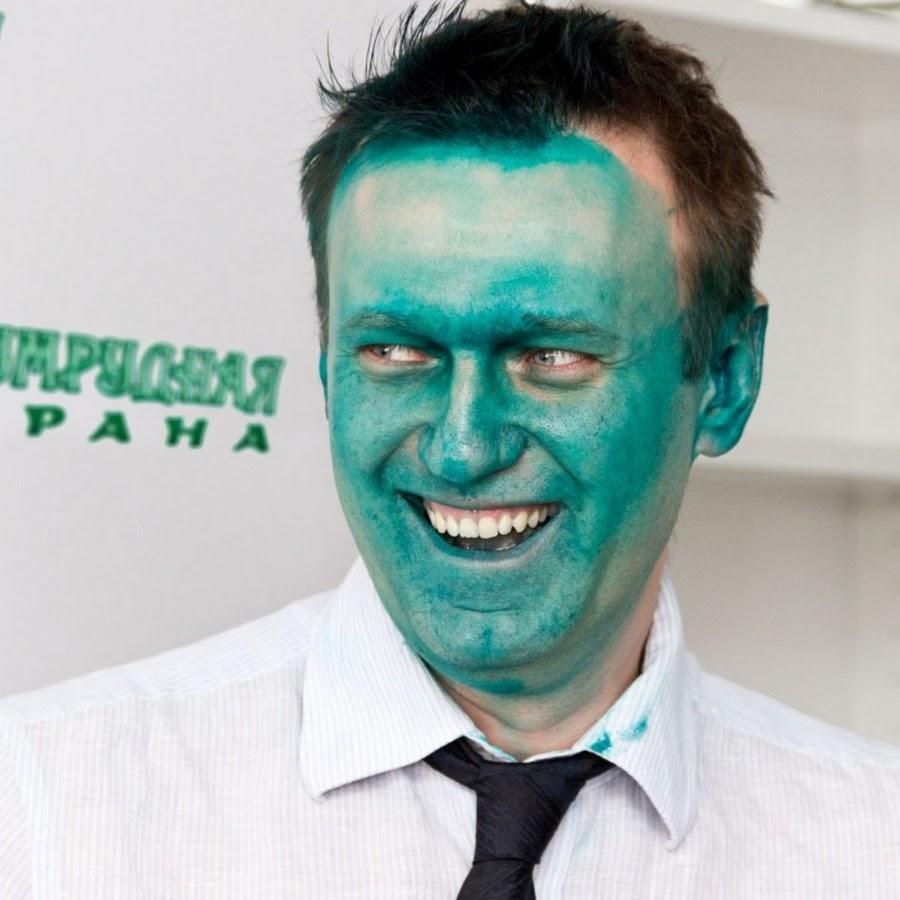 Алексей навальный: биография, возраст, дети и место нахождения в 2020 году