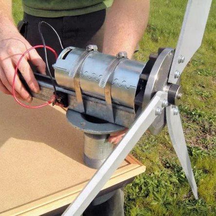 Ветрогенератор из автомобильного генератора: как сделать «ветряк» своими руками без переделки? схема для самодельного ветряного генератора