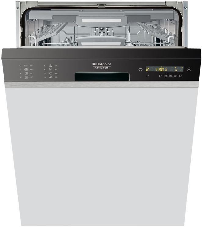 Топ-15 лучших посудомоечных машин – рейтинг 2020 года