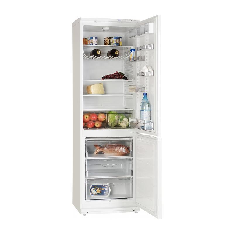 10 лучших холодильников атлант - рейтинг 2020