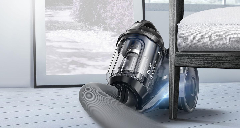 Топ-10 пылесосов hoover — обзор лучших моделей на что смотреть перед покупкой