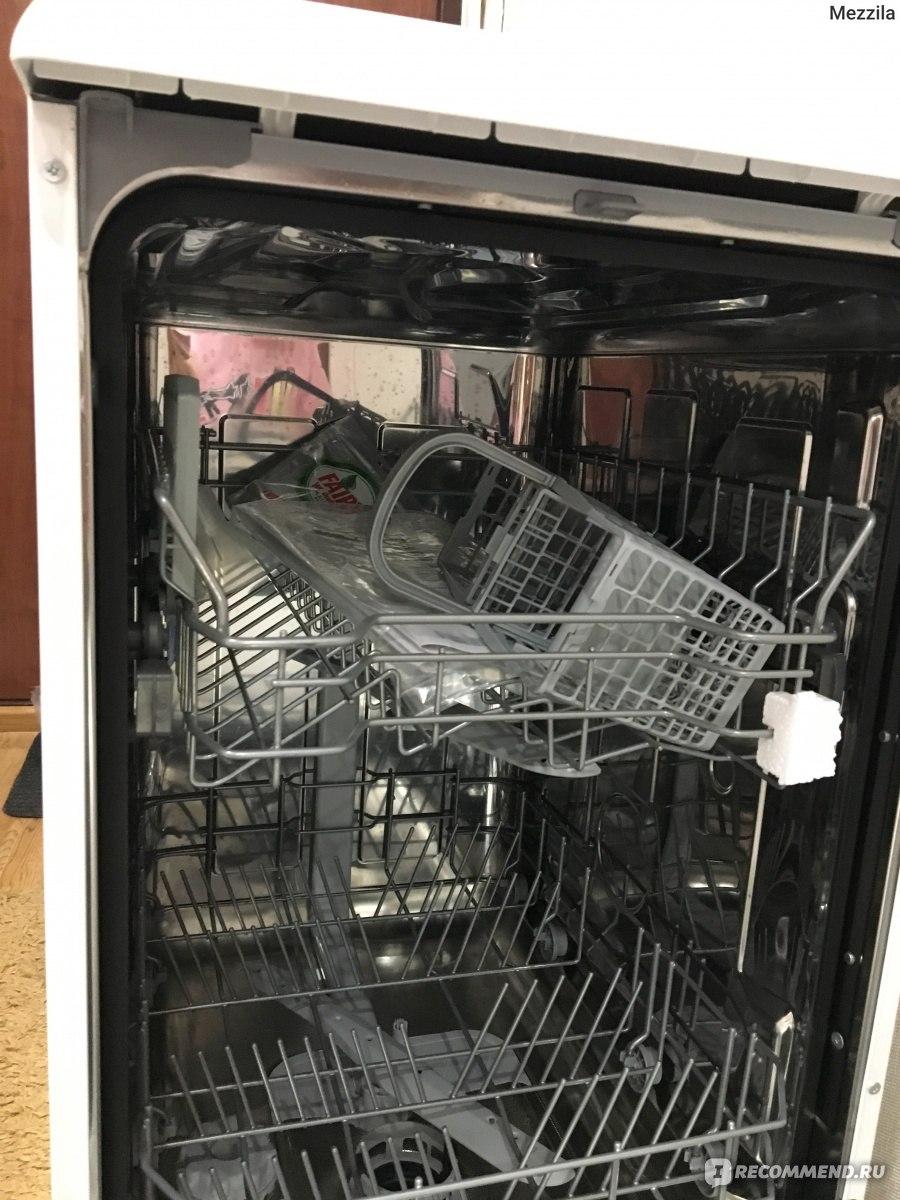 Выбираем стиральную машину indesit: лучшие модели по ценовой категории и функционалу, советы и рекомендации, которые нужно знать перед покупкой