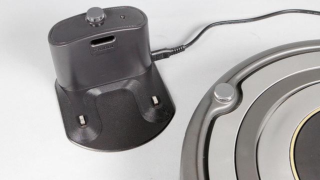 Сравнение робота-пылесоса xiaomi и irobot roomba 616