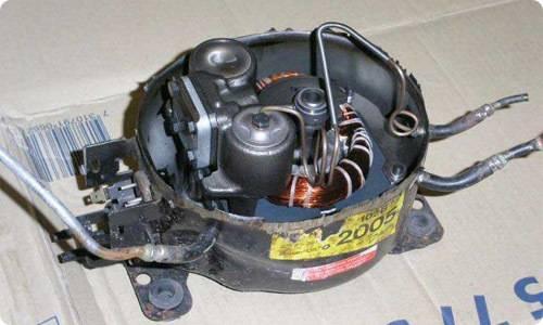 Стучит барабан в стиральной машине: возможные причины и способы их устранения