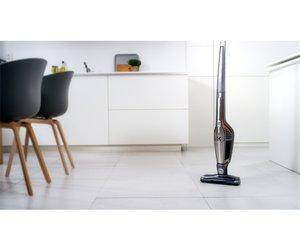 Беспроводные пылесосы Electrolux: десятка лучших моделей шведской марки + советы покупателю