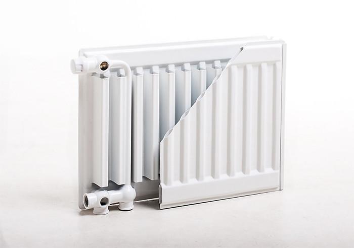 Prado (радиатор): отзывы, технические характеристики, производитель, подключение | полезная информация для всех