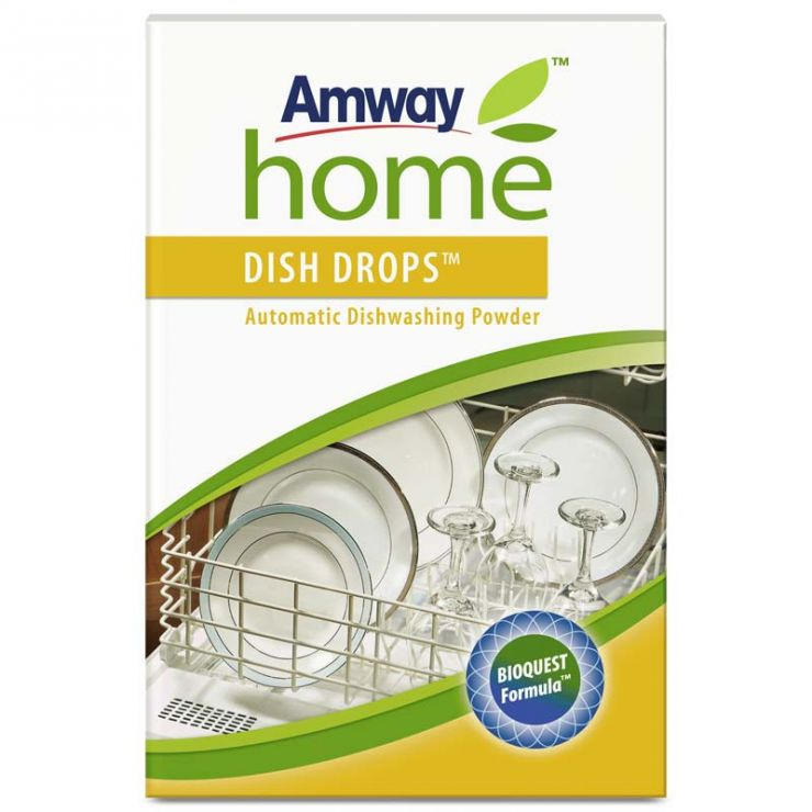 Что лучше для посудомойки – порошок или таблетки? сравнительный обзор чистящих средств