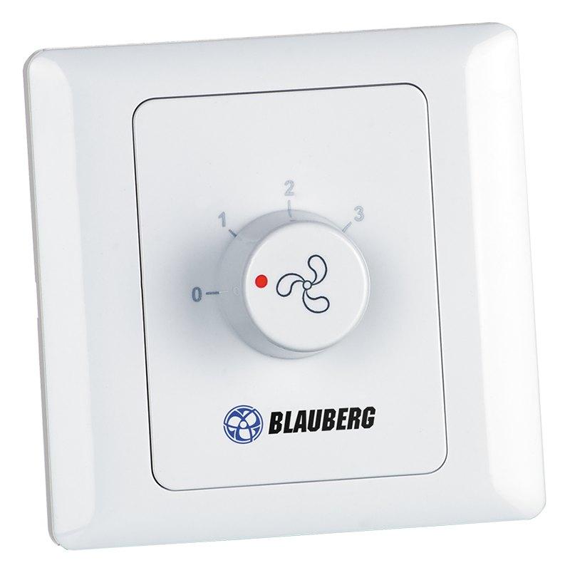 Регулировка оборотов вентилятора: как изменить (увеличить или убавить) скорость вентилятора
