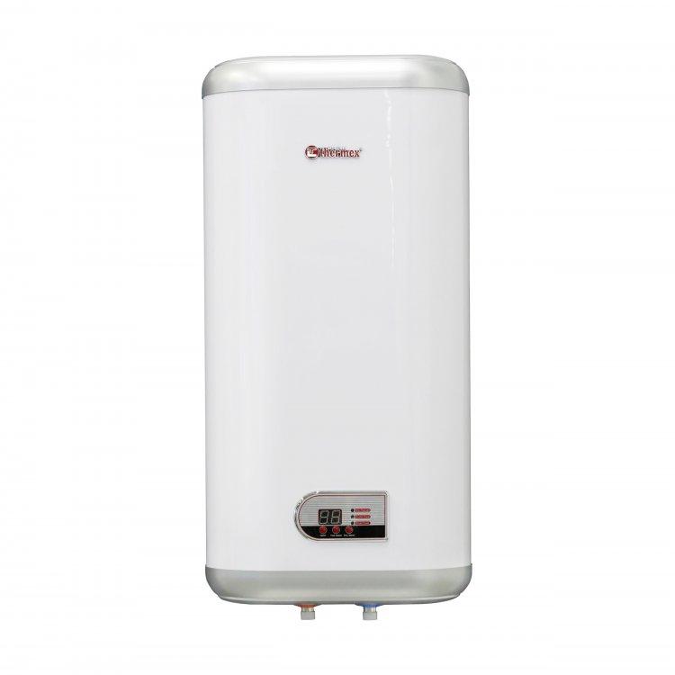 Лучшие накопительные электрические водонагреватели - рейтинг 2020