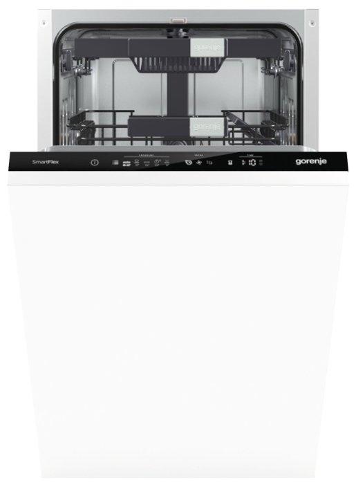 Сравнение лучших моделей встраиваемых посудомоечных машин bosch шириной 60 см